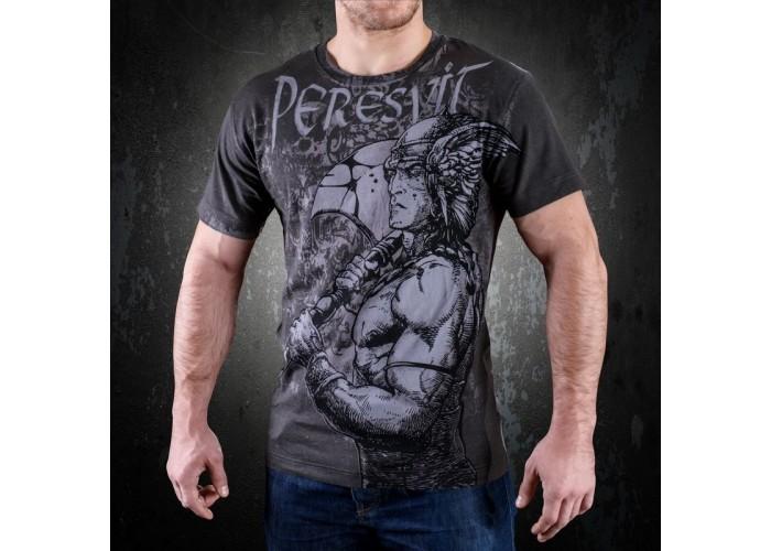 Футболка Peresvit Valhalla T-Shirt