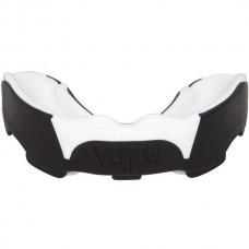 Капа Venum Predator Mouthguard Black/White