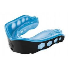 Капа Shock Doctor Gel Max MouthGuard
