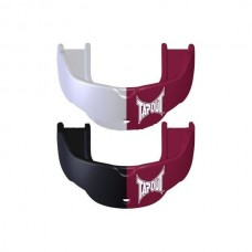 Капа TapouT (2 штуки) Maroon