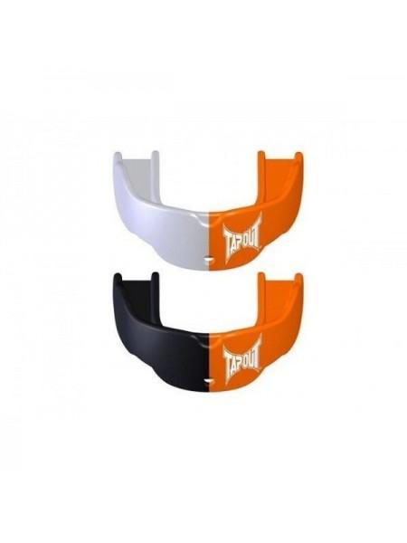 Капа TapouT Youth детская (2 штуки) Orange/White/Black