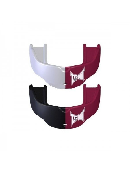 Капа TapouT Youth детская (2 штуки) Maroon