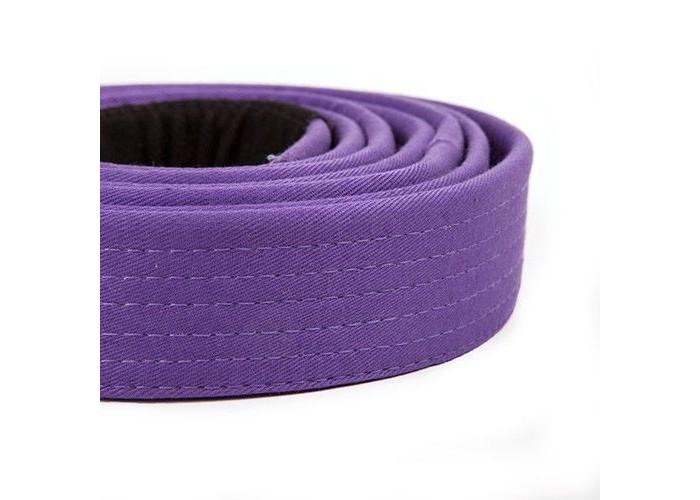 Пояс для кимоно Venum BJJ Belt - Purple