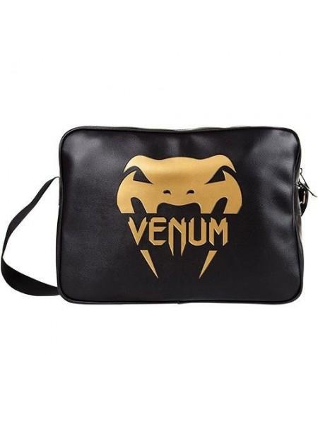 Сумка Venum Town Bag - Gold