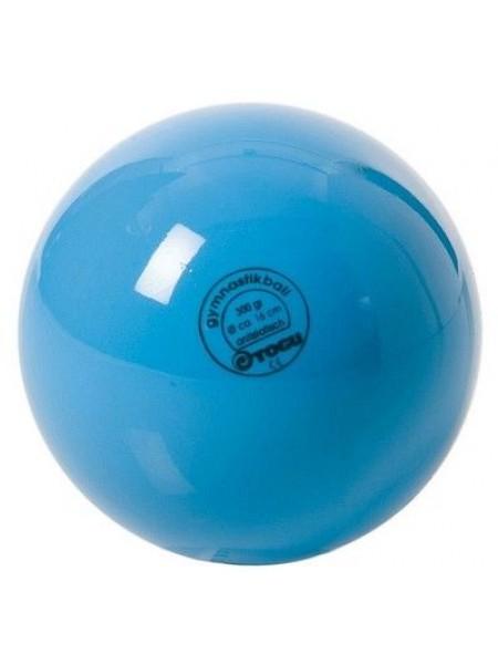 Мяч художественной гимнастики Togu STANDART 300г