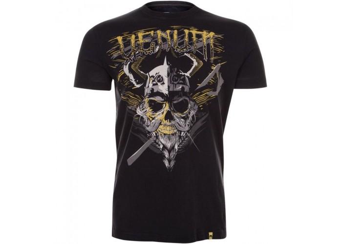 Футболка Venum Viking T-shirt