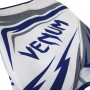 Шорты Venum Sharp 2.0 Fightshorts Ice Blue