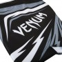 Шорты Venum Sharp 2.0 Fightshorts Black Grey