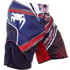 Шорты MMA Venum UK Hero Fightshorts