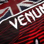 Шорты MMA Venum UK Hero Fightshorts