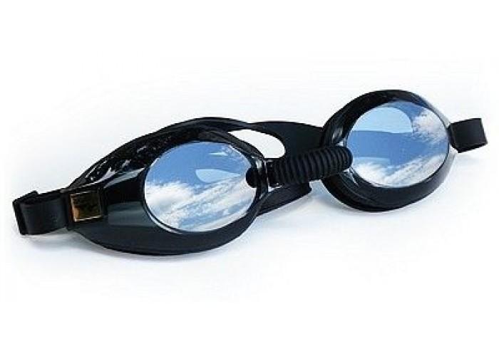 Очки для плавания Spurt 700 AF