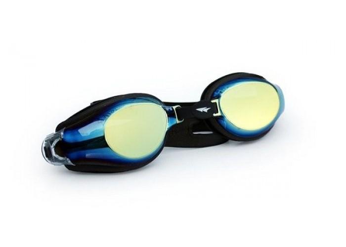 Очки для плавания Spurt R-7 AF mirror