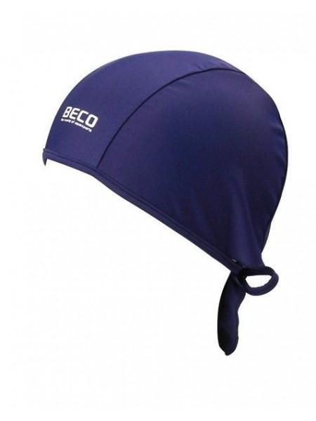 Бандана для плавания BECO 7725