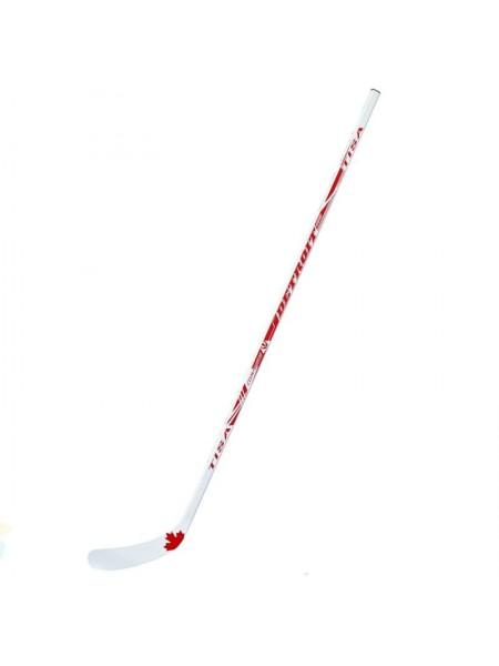 Клюшка хоккейная TISA DETROIT Composit