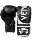 Боксерские перчатки Venum Challenger 2.0 Black