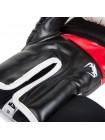 Боксерские перчатки Venum Elite Boxing Gloves White