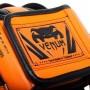 Шлем Venum Elite Headgear Neo Orange