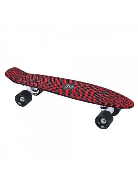 Скейтборд Tempish Silic