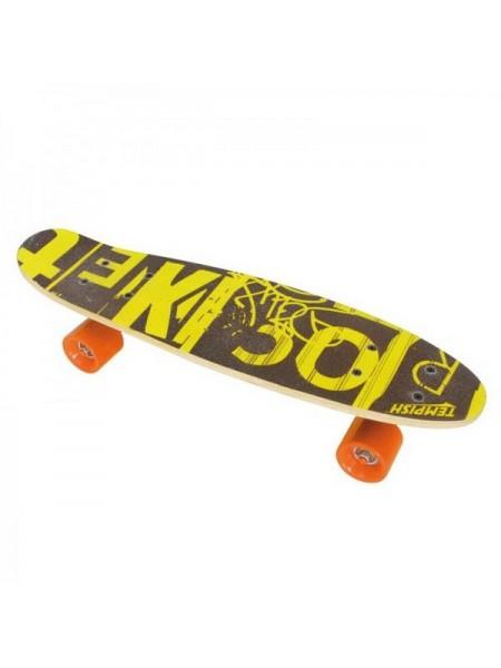 Скейтборд Tempish Rocket
