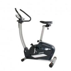 Велотренажер Sportop B800P+