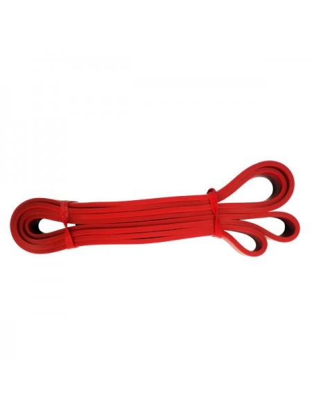 Резиновая лента для фитнеса Rising 22 мм