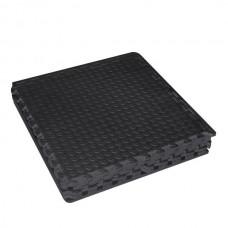 Защитный коврик Rising EM3029-32