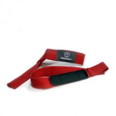 Лямки для тяги Stein Lifting straps SLN-2505