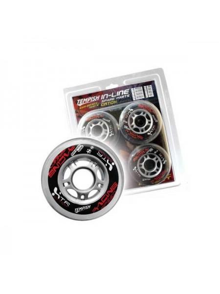 Колеса для роликов CATCH 80x24 82A