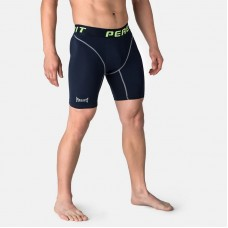 Компрессионные шорты Peresvit Air Motion Compression Shorts Navy
