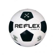 Мяч футбольный RE: FLEX СLASSIK Jr