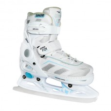 Детские раздвижные коньки Tempish F21 Ice Lady
