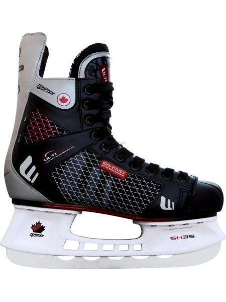 Коньки хоккейные Tempish ULTIMATE SH 35 JUN