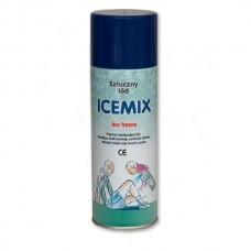Заморозка ICEMIX (замораживающий спрей)