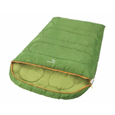 Спальный мешок Easy Camp FLORIDA DOUBLE