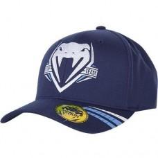 Кепка Venum Shockwave 2.0 Hat - Blue