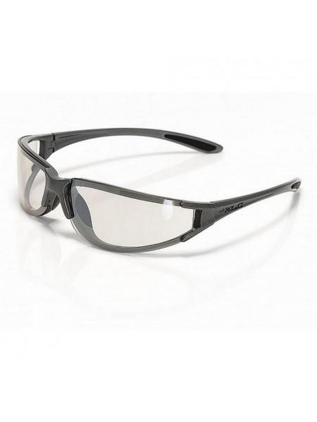 Очки 'La Gomera' XLC SG-C04,  серые