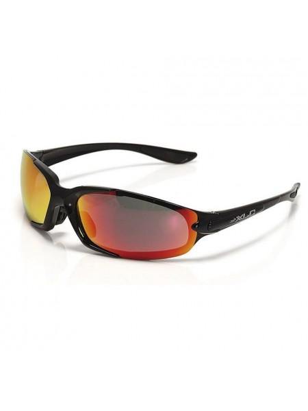 Очки XLC 'Galapagos' , черные