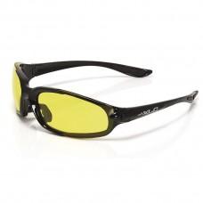 Очки 'Galapagos II' XLC SG-F02, черные, фотохроматические