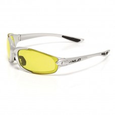 Очки 'Galapagos II' XLC SG-F02, серебристые, фотохроматические