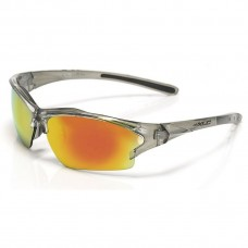 Очки XLC 'Jamaica' оправа прозрачная