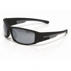 Очки XLC 'Cayman' оправа черная, стекла затемненные