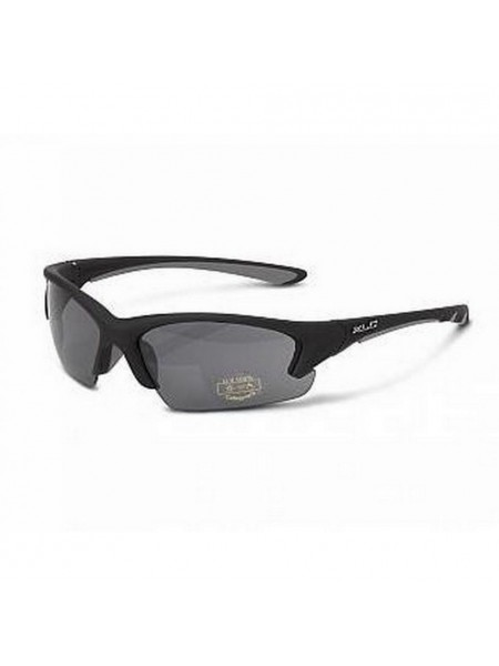 Очки 'Fidschi' XLC SG-C08, черные