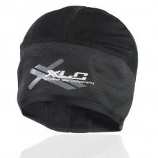 Подшлемник XLC BH-X01 черный L/XL