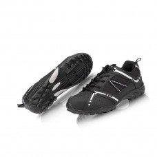 Обувь MTB 'Lifestyle' CB-L05, р 40, черные