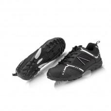 Обувь MTB 'Lifestyle' CB-L05, р 44, черные