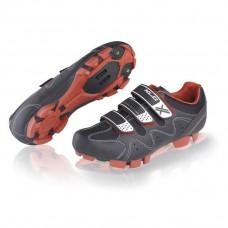Обувь МТБ 'Crosscountry' CB-M05, 43 чорн.