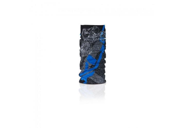 Бафф BH-X02, черно-серо-синий. XLC