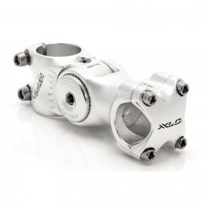 Вынос руля XLC ST-M02, 108 мм, серебристый
