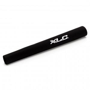 Защита пера XLC CP-N01, чёрная, неопреновая