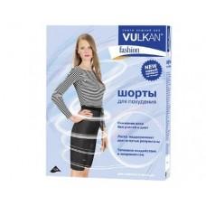 "Шортики ""Vulkan Fashion""  S,  размер талии  63,5 - 74 см"